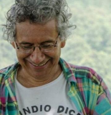 <b> Nestor Jaime Ocampo Giraldo </b>
