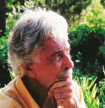 <b>Roberto Mulieri</b>